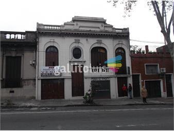 https://www.gallito.com.uy/casona-para-empresas-lab-of-canelones-y-br-artigas-inmuebles-13945645