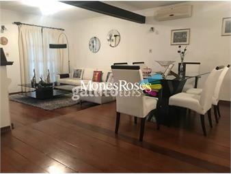 https://www.gallito.com.uy/excepcional-casi-rbla-4-dormitorios-o-permut0-apto-inmuebles-13940607