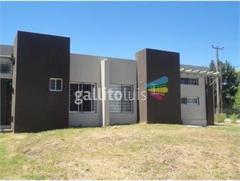 https://www.gallito.com.uy/lindas-casas-cerca-de-plaza-de-toros-inmuebles-13946912