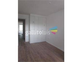 https://www.gallito.com.uy/apto-a-estrenar-en-importante-avenida-inmuebles-13429534