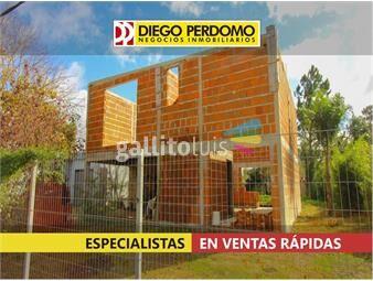 https://www.gallito.com.uy/terreno-de-502m²-con-mejoras-en-venta-ciudad-del-plata-inmuebles-13960439