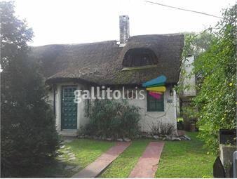 https://www.gallito.com.uy/casa-parquizada-venta-o-alquiler-inmuebles-19071311