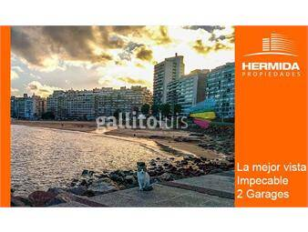 https://www.gallito.com.uy/estupendo-departamento-con-maravillosa-vista-inmuebles-13811989