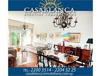 https://www.gallito.com.uy/casablanca-a-pasos-de-buschental-excelente-construccion-inmuebles-10201614