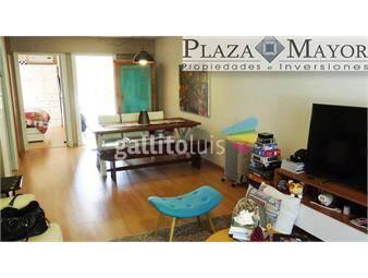 https://www.gallito.com.uy/oportunidad-venta-1-dormitorio-nuevo-con-garage-inmuebles-13891828