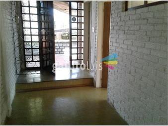 https://www.gallito.com.uy/se-vende-edificio-en-carrasco-inmuebles-13961088