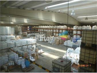 https://www.gallito.com.uy/ruta-5-alquiler-local-industrial-1600m2-todo-hormigon-iza-inmuebles-13917374