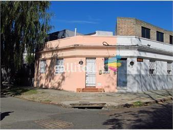 https://www.gallito.com.uy/con-rentaproximo-nuevo-centro-andres-lamas-y-labandeira-inmuebles-13917775