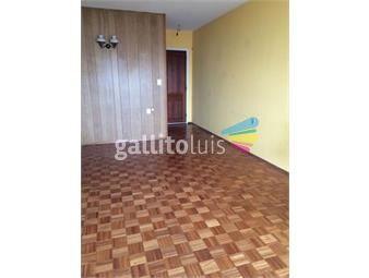 https://www.gallito.com.uy/apto-sobre-rambla-a-la-venta-inmuebles-13953470