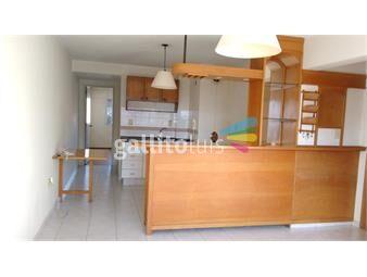 https://www.gallito.com.uy/con-garaje-amplio-y-moderno-con-renta-inmuebles-13913999