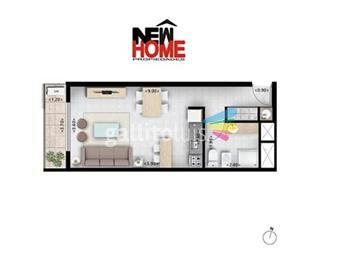 https://www.gallito.com.uy/apartamentos-a-estrenar-en-2020-inmuebles-13893950