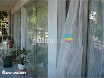 https://www.gallito.com.uy/buen-apartamento-sobre-avenida-inmuebles-12848900