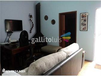 https://www.gallito.com.uy/buena-casa-en-excelente-ubicacion-inmuebles-12876849