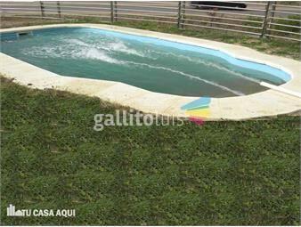 https://www.gallito.com.uy/minimalista-de-cara-al-mar-piscina-2-dormitorios-solymar-ve-inmuebles-12897649