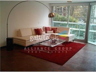 https://www.gallito.com.uy/apartamento-en-venta-pocitos-inmuebles-12822896