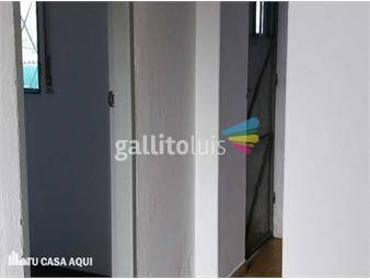 https://www.gallito.com.uy/apartamento-de-1-dormitorio-inmuebles-12858082