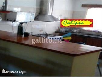 https://www.gallito.com.uy/casa-en-city-golf-atlantida-norte-inmobiliaria-calipso-inmuebles-12881685