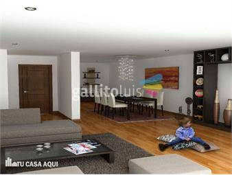 https://www.gallito.com.uy/apartamento-de-categoria-casi-rambla-inmuebles-13010344