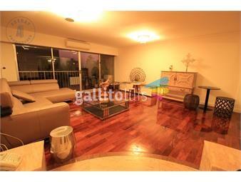 https://www.gallito.com.uy/apartamento-en-venta-inmuebles-16772848