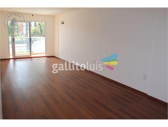 https://www.gallito.com.uy/apartamento-en-venta-inmuebles-16772867