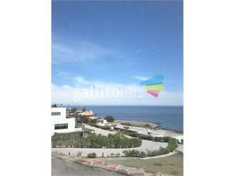 https://www.gallito.com.uy/lindo-apartamento-en-quartier-inmuebles-17346013