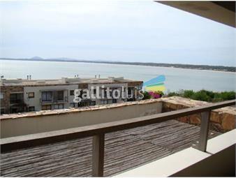 https://www.gallito.com.uy/comodo-apartamento-en-el-lomo-de-la-ballena-inmuebles-17346018