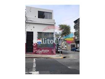 https://www.gallito.com.uy/alquiler-local-comercial-esquina-cordon-sur-inmuebles-16791668