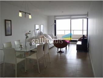 https://www.gallito.com.uy/lindo-apartamento-en-el-lomo-de-la-ballena-inmuebles-17346021