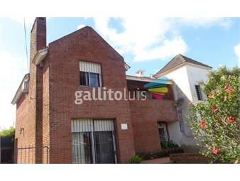 https://www.gallito.com.uy/preciosa-zona-cerca-de-la-playa-inmuebles-15071486