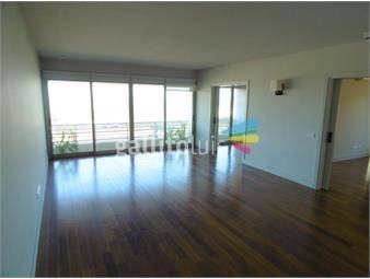 https://www.gallito.com.uy/apartamento-en-alquiler-inmuebles-15348597