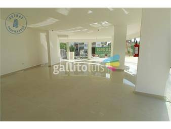 https://www.gallito.com.uy/local-en-venta-inmuebles-16999659