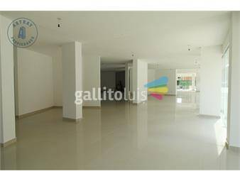 https://www.gallito.com.uy/local-en-venta-inmuebles-16999660
