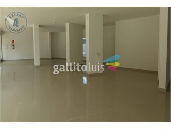 https://www.gallito.com.uy/local-en-venta-inmuebles-16999661