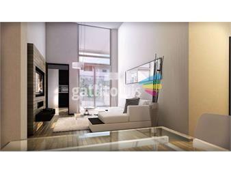 https://www.gallito.com.uy/apartamento-en-venta-inmuebles-16878374