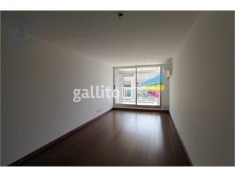 https://www.gallito.com.uy/apartamento-en-venta-inmuebles-16866598