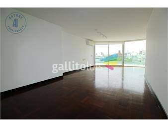https://www.gallito.com.uy/apartamento-en-venta-inmuebles-16871853