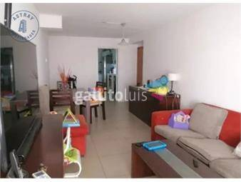 https://www.gallito.com.uy/espectacular-3-dormitorios-en-malvin-inmuebles-17072524