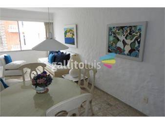https://www.gallito.com.uy/venta-de-apartamento-1-dormitorio-en-peninsula-inmuebles-16147225