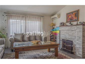 https://www.gallito.com.uy/se-vende-casa-de-4-dormitorios-en-shangrila-inmuebles-16791492