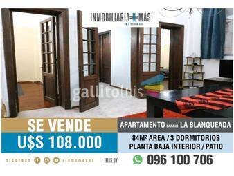 https://www.gallito.com.uy/apartamento-venta-parque-batlle-montevideo-imasuy-r-inmuebles-17121294
