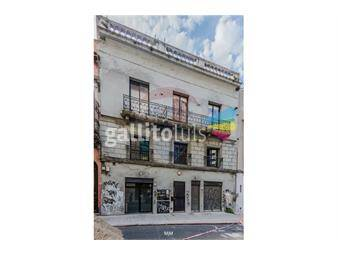 https://www.gallito.com.uy/venta-edificio-con-renta-centro-inmuebles-16791783