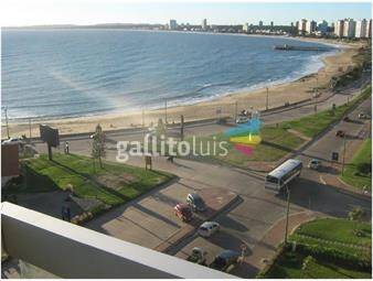 https://www.gallito.com.uy/apartamento-en-venta-y-alquiler-temporario-inmuebles-13031432