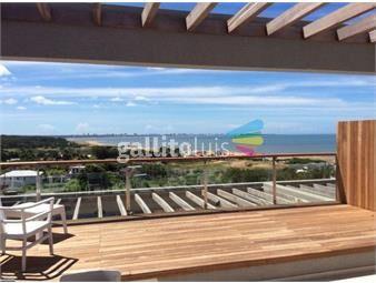 https://www.gallito.com.uy/apartamento-en-alquiler-temporario-inmuebles-17345865