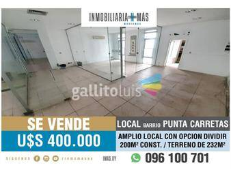 https://www.gallito.com.uy/local-venta-golf-montevideo-l-inmuebles-17147013