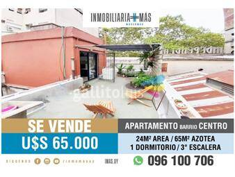 https://www.gallito.com.uy/apartamento-venta-barrio-sur-montevideo-inmobiliaria-mas-inmuebles-17147022
