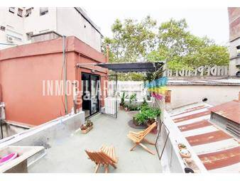 https://www.gallito.com.uy/apartamento-venta-centro-montevideo-inmobiliaria-mas-r-inmuebles-17147023