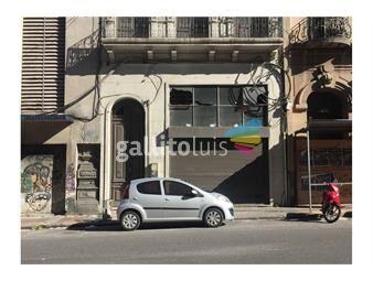 https://www.gallito.com.uy/local-comercial-y-oficinas-en-ciudad-vieja-inmuebles-17613861