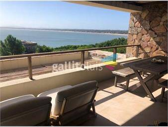 https://www.gallito.com.uy/apartamento-con-vista-al-mar-en-quartier-punta-ballena-inmuebles-17345778