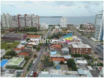 https://www.gallito.com.uy/apartamento-en-alquiler-temporario-inmuebles-13032142