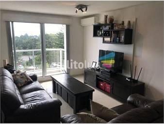 https://www.gallito.com.uy/apartamento-en-alquiler-temporario-inmuebles-16908290